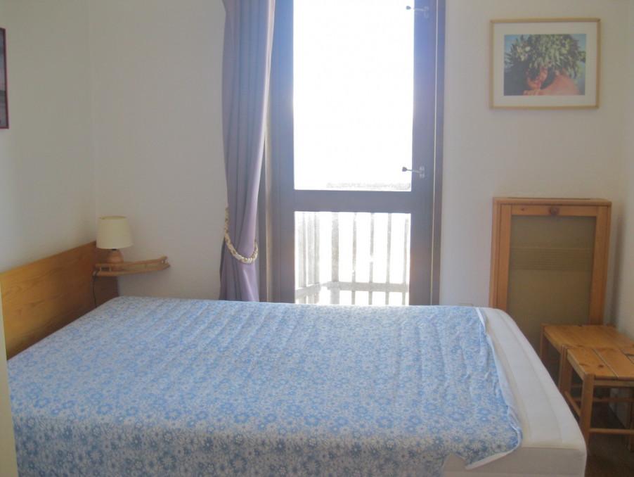 Location saisonniere Appartement LA PLAGNE 4