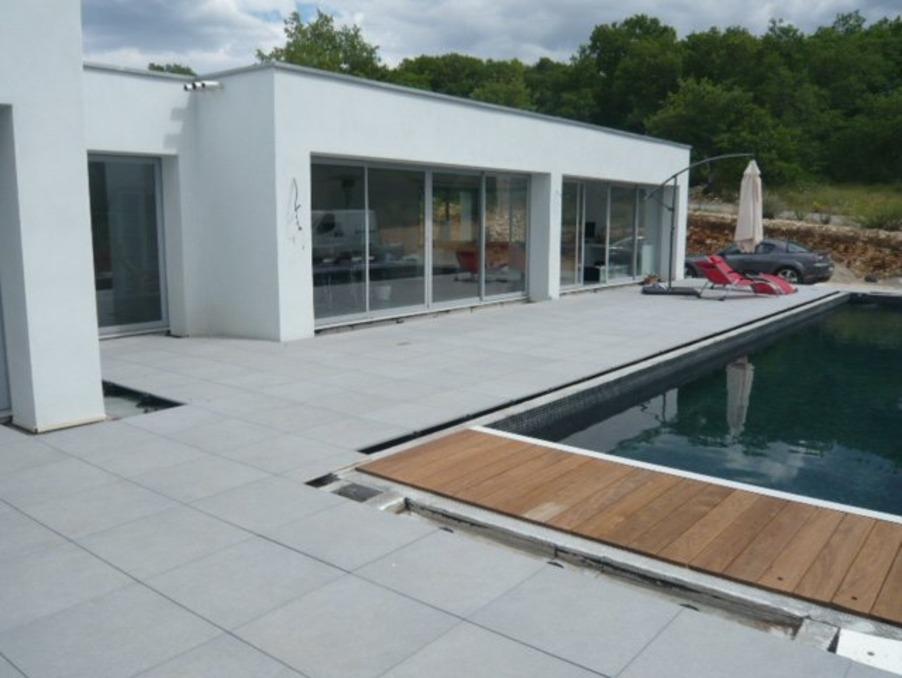 Vente Maison  5 chambres  Montpellier  650 000 €