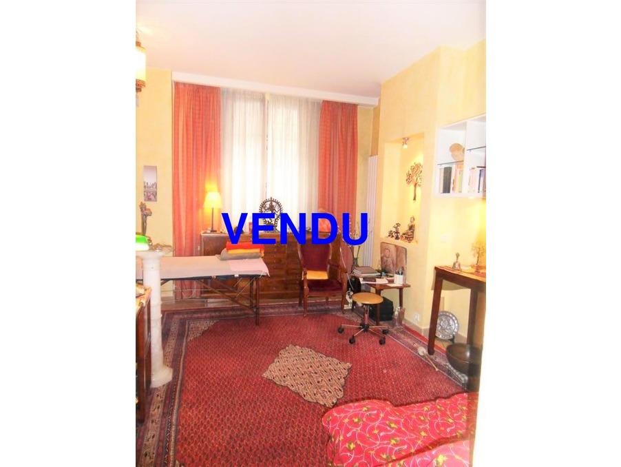 Vente Appartement PARIS 8EME ARRONDISSEMENT  605 000 €