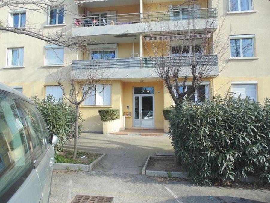 Vente Appartement DRAGUIGNAN 90 000 €