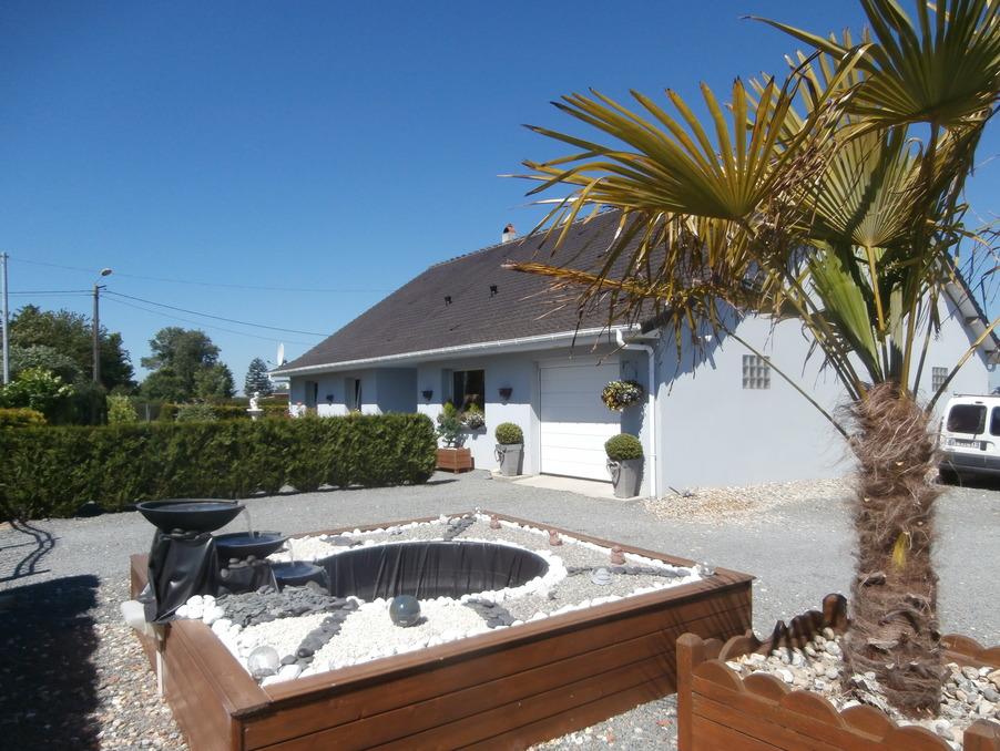 Vente Maison HESDIN  194 000 €