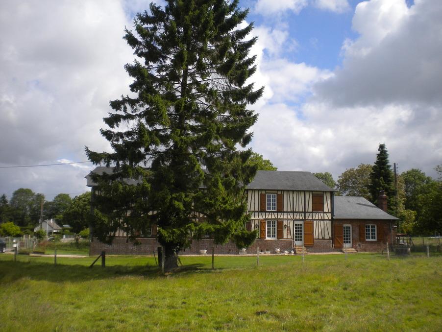 Vente Maison BOURG ACHARD  189 000 €
