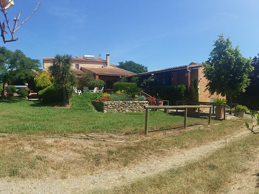 Vente Maison Cervione  780 000 €