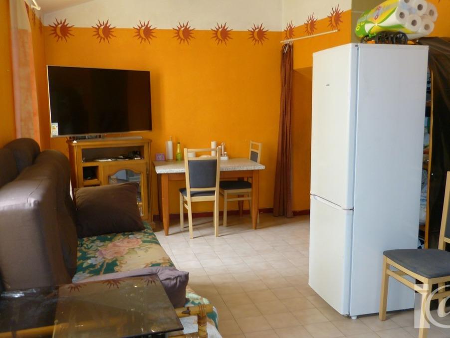 Vente Appartement BEAUCAIRE 64 000 €