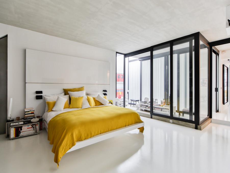 Vente Appartement PARIS 3EME ARRONDISSEMENT 8