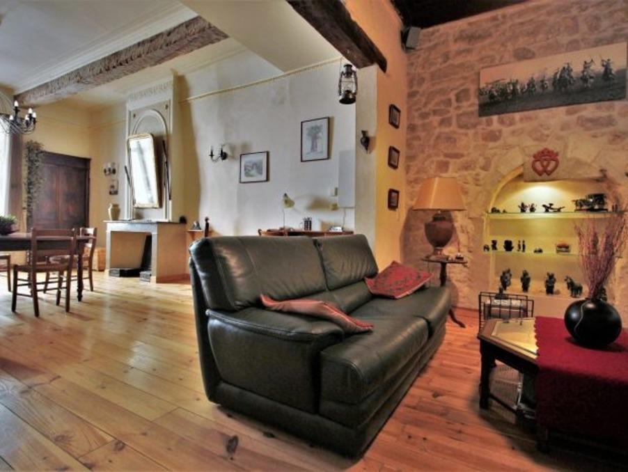 Vente Maison Remoulins  257 000 €