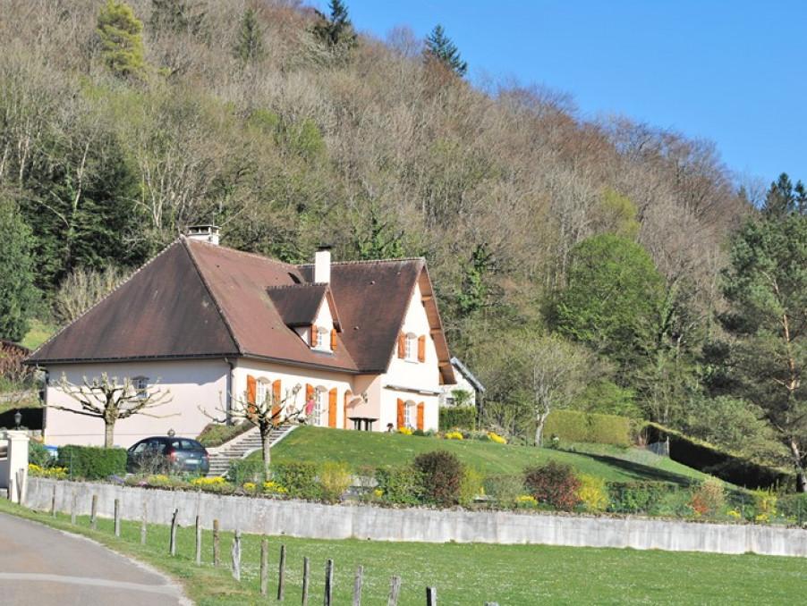 Vente Maison CHAMPAGNOLE  395 000 €