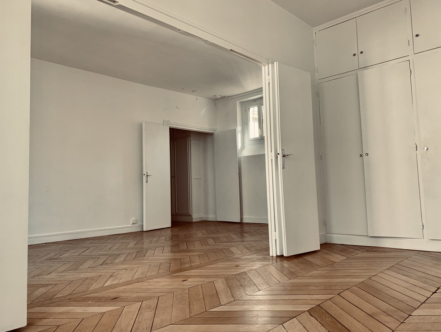 Location Appartement PARIS 8EME ARRONDISSEMENT 2 207 €