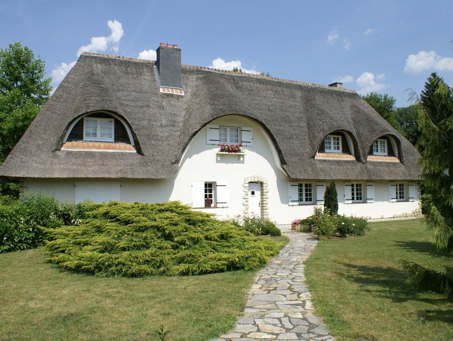 Vente Maison Milly la foret  565 000 €