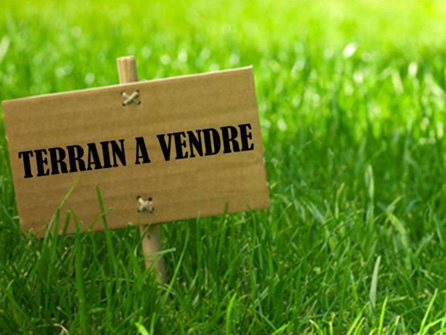 Vente Terrain BOQUEHO 23 500 €