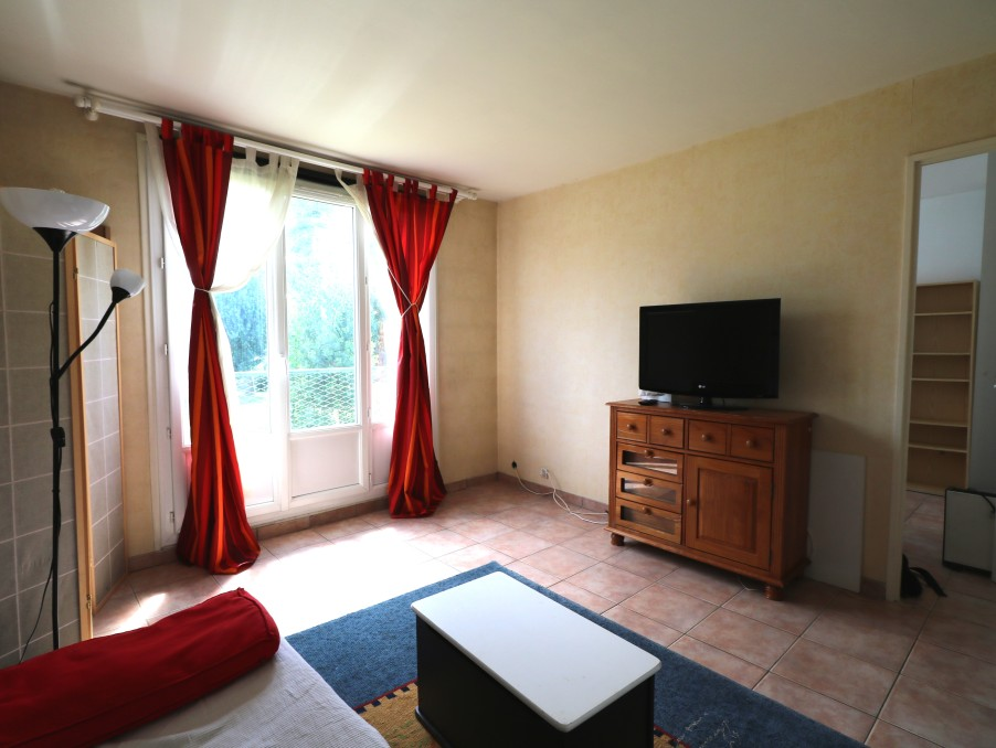 Vente Appartement Trappes  125 000 €