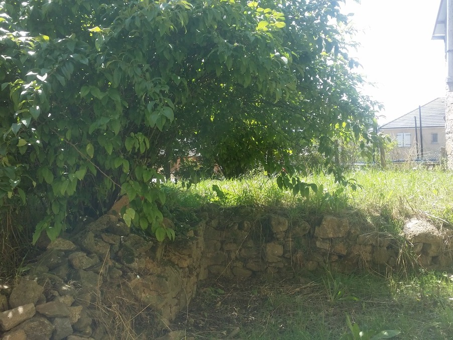 Location Maison EYGURANDE 6