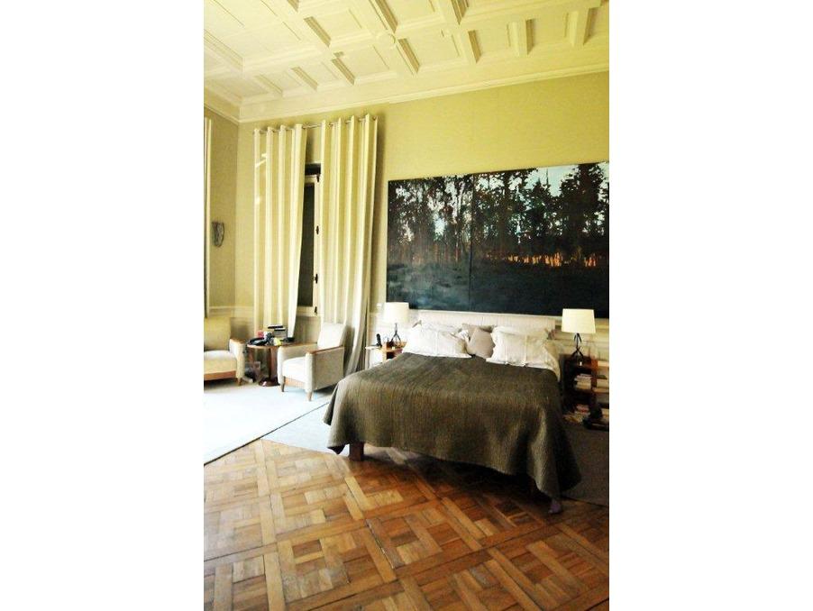 Vente Appartement TOULOUSE 7