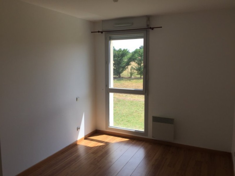Vente Appartement SAINT ORENS DE GAMEVILLE 4
