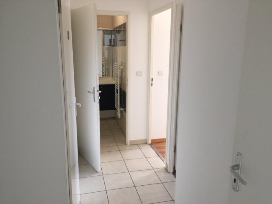 Vente Appartement SAINT ORENS DE GAMEVILLE 6