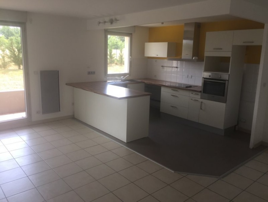 Vente Appartement TOULOUSE 5