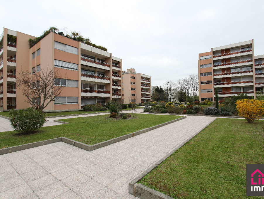 Vente Appartement TOULOUSE  260 000 €