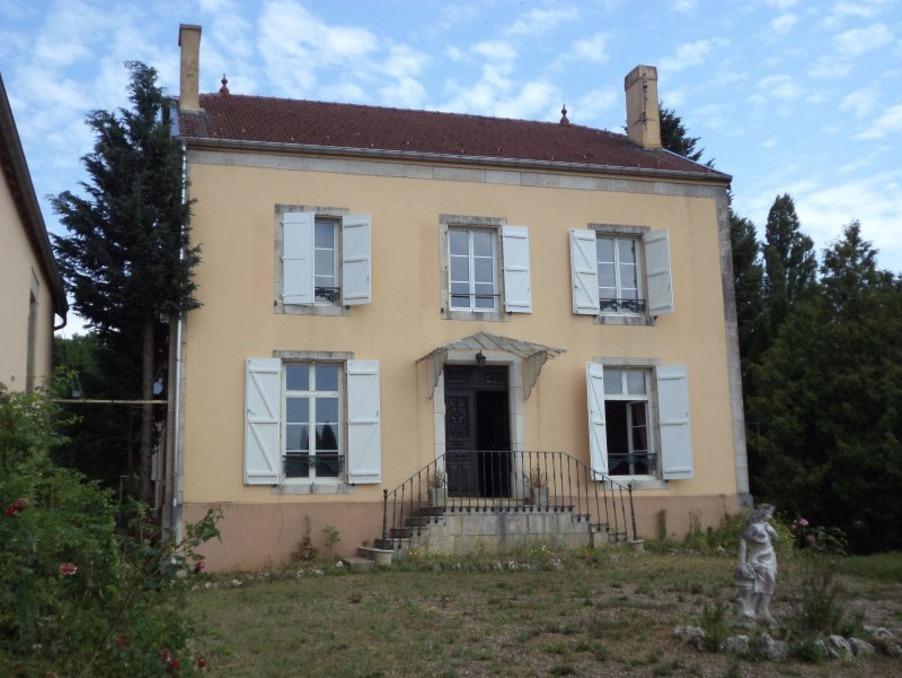 Vente Maison DAMMARTIN SUR MEUSE  152 000 €