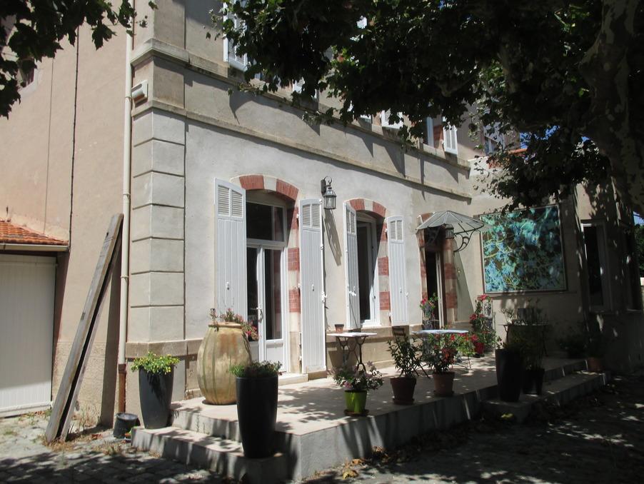 Vente Maison PLAN DE CUQUES  650 000 €