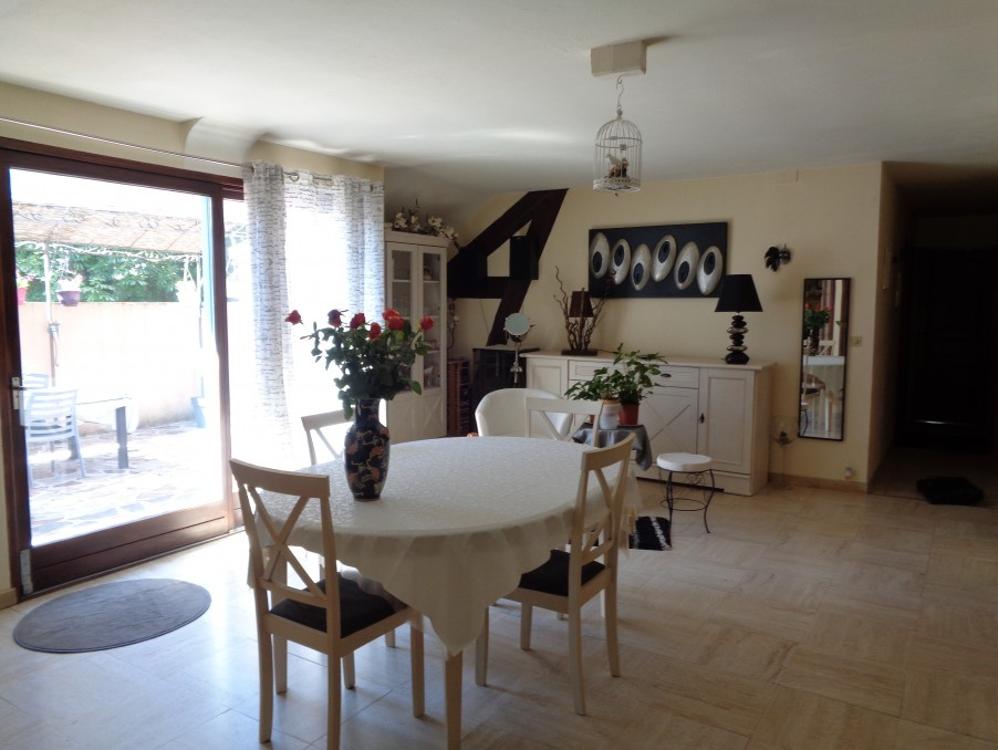 Vente Appartement PITHIVIERS 3