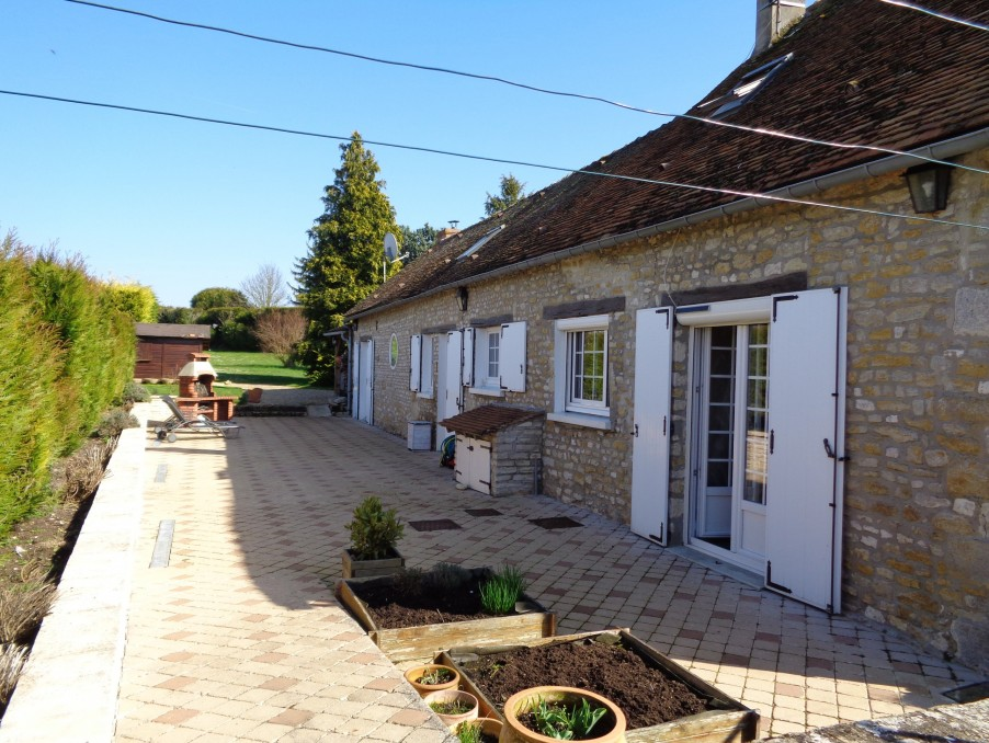Vente Maison PITHIVIERS 5