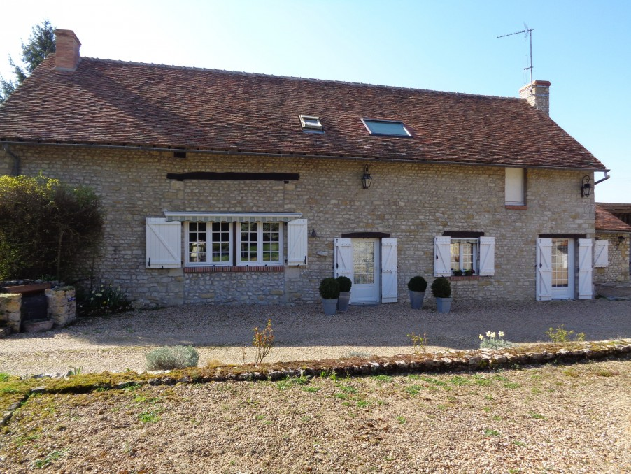 Vente Maison PITHIVIERS 6