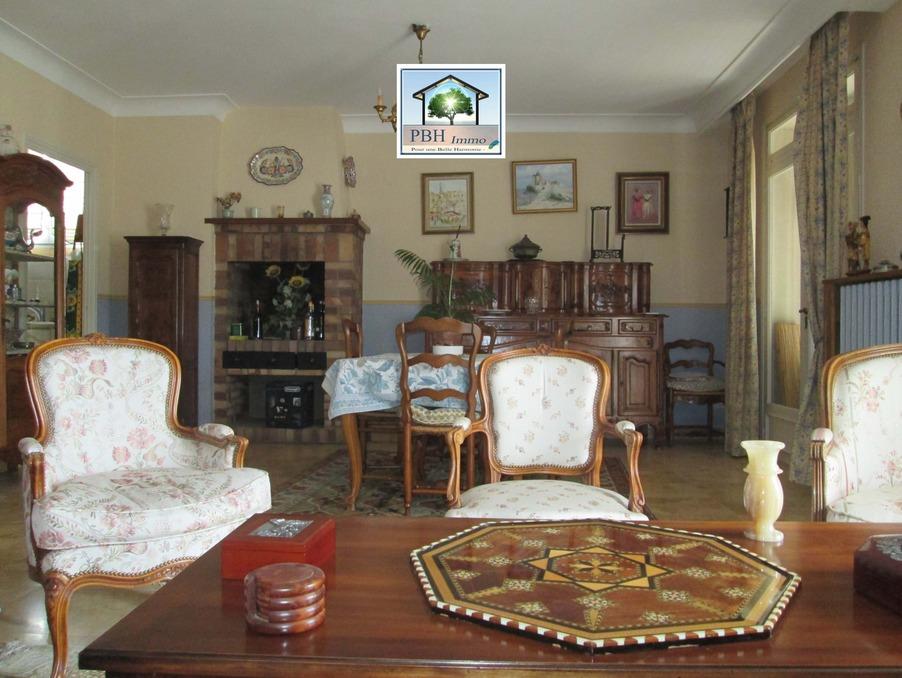 Vente Appartement AVIGNON  369 000 €