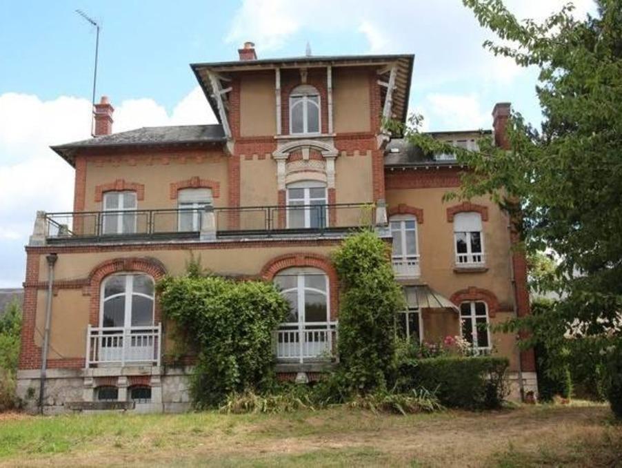 Vente Maison MONTARGIS  345 000 €