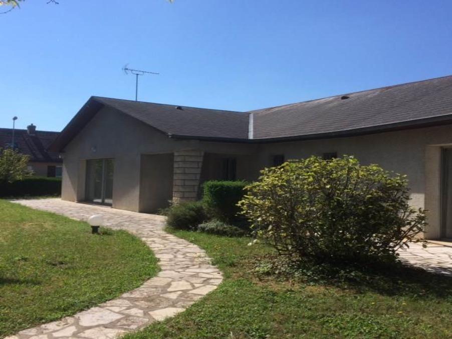 Vente Maison AMILLY  224 990 €
