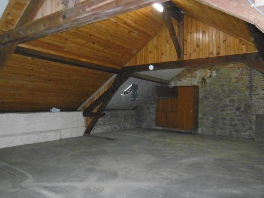 Vente Maison CHALETTE-SUR-LOING 10