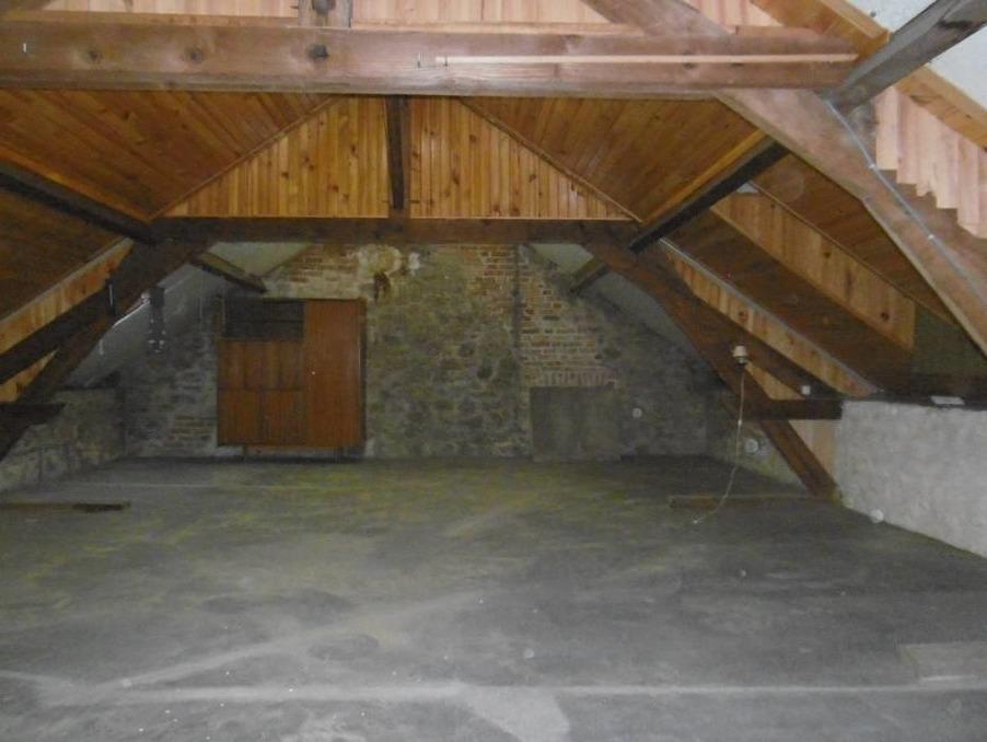 Vente Maison CHALETTE-SUR-LOING 11