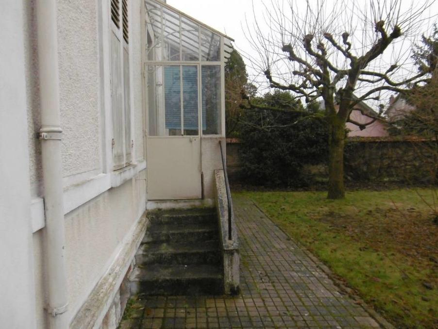 Vente Maison CHALETTE-SUR-LOING 14