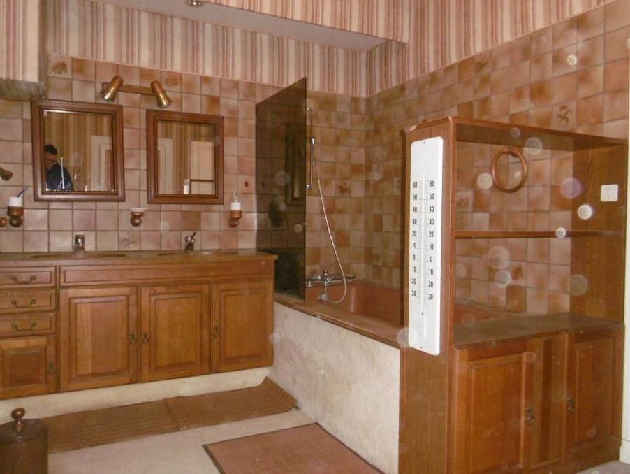 Vente Maison CHALETTE-SUR-LOING 4