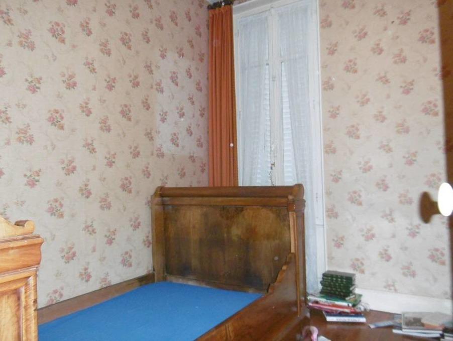 Vente Maison CHALETTE-SUR-LOING 6