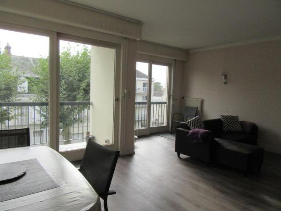 Louer appartement 2 chambres montargis 69 m 565 for Garage a louer montargis