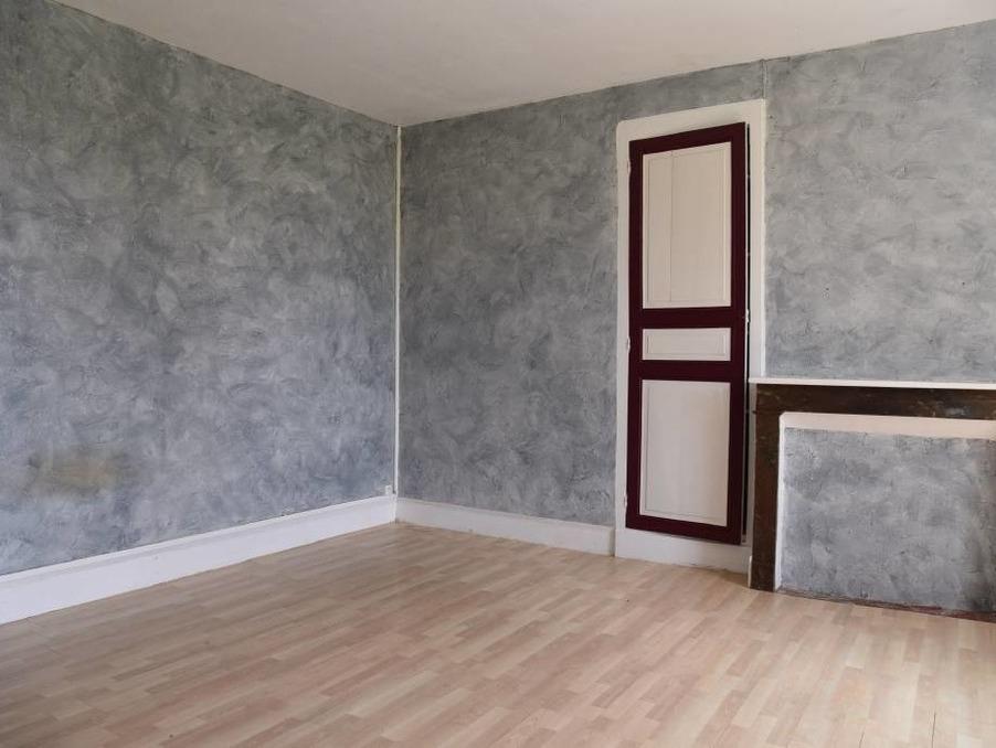 Vente Maison CHEVILLON-SUR-HUILLARD 8