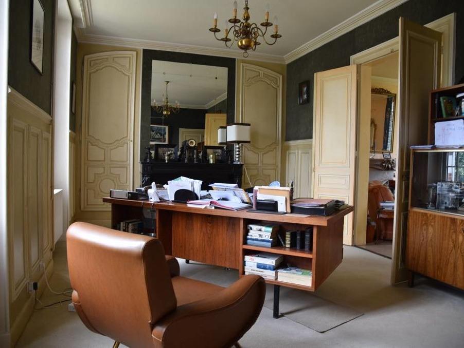 Vente Maison CHALETTE-SUR-LOING 12