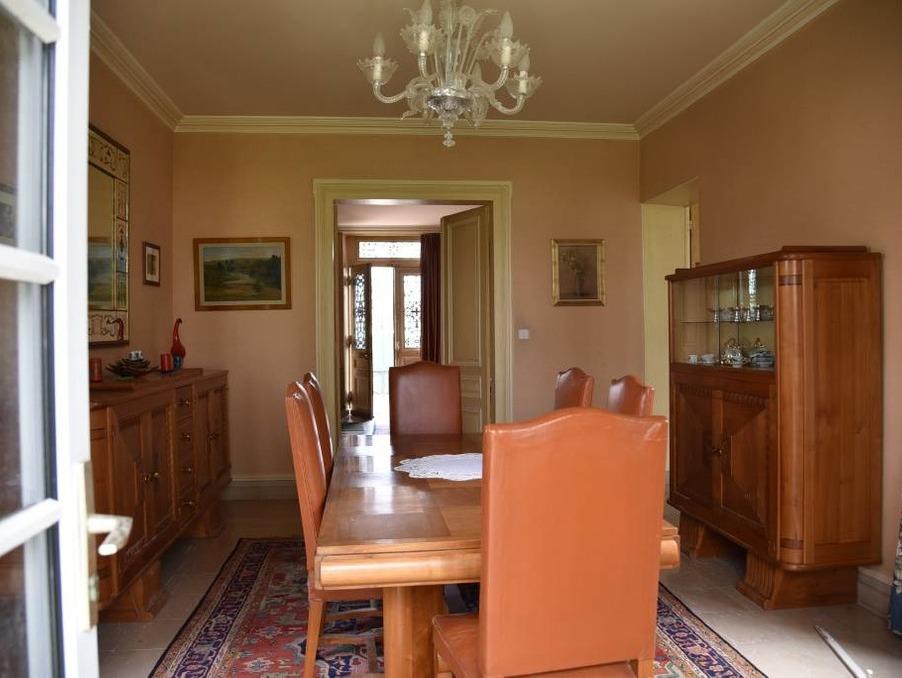 Vente Maison CHALETTE-SUR-LOING 3