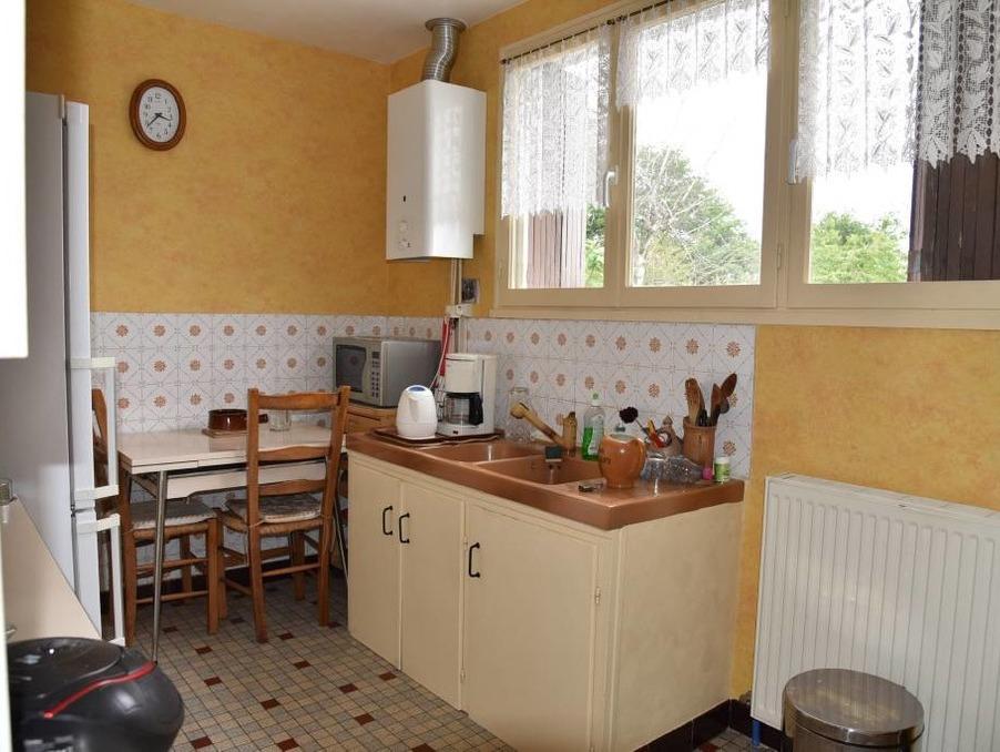 Vente Maison CHALETTE-SUR-LOING 2