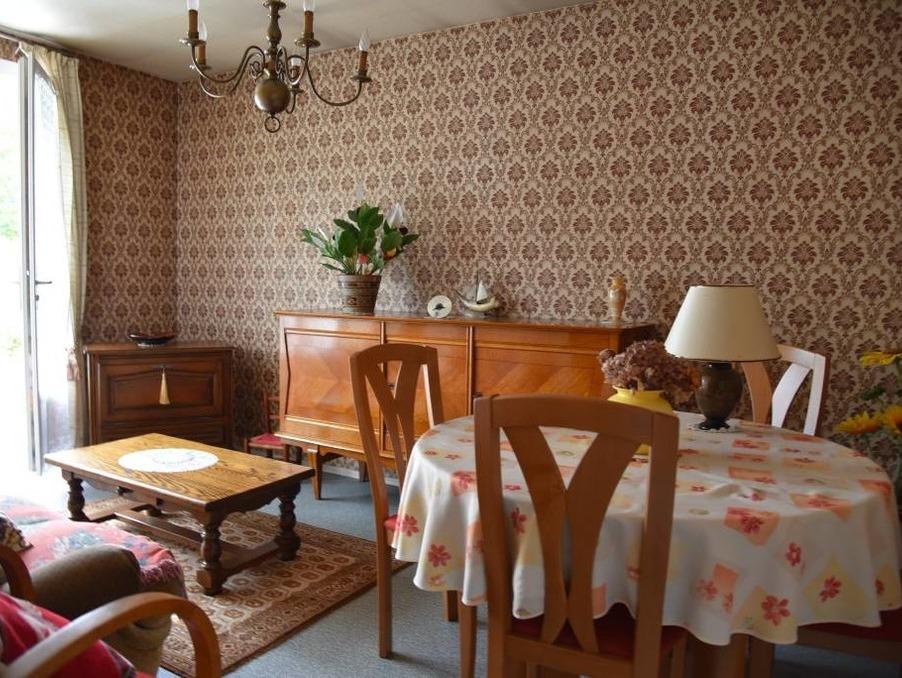 Vente Maison CHALETTE-SUR-LOING 5