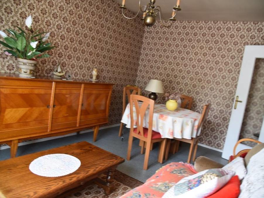 Vente Maison CHALETTE-SUR-LOING 7