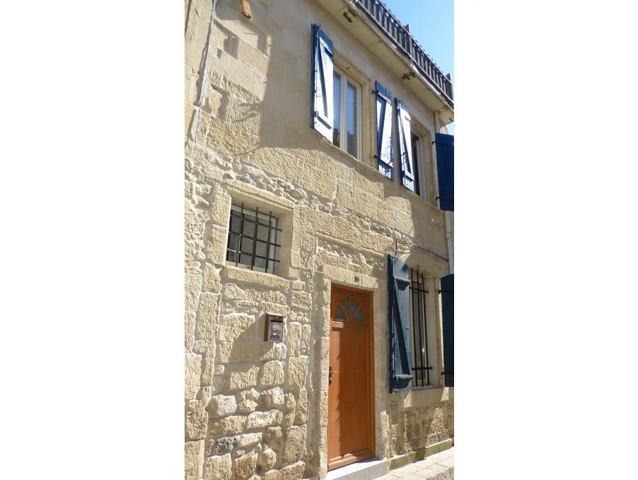 Vente Maison TARASCON 95 000 €