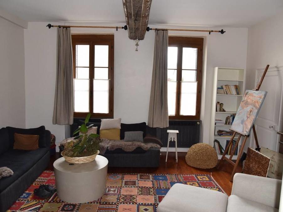 Vente Maison FERRIERES-EN-GATINAIS 4