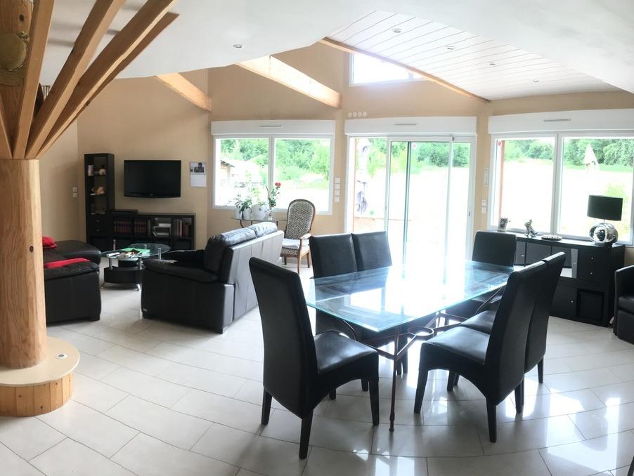 Vente Maison Montreuil 3
