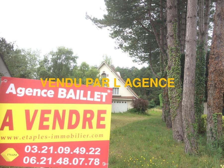 Vente Maison CUCQ  315 000 €