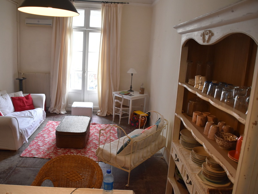 Location Appartement MONTPELLIER 1 036 €