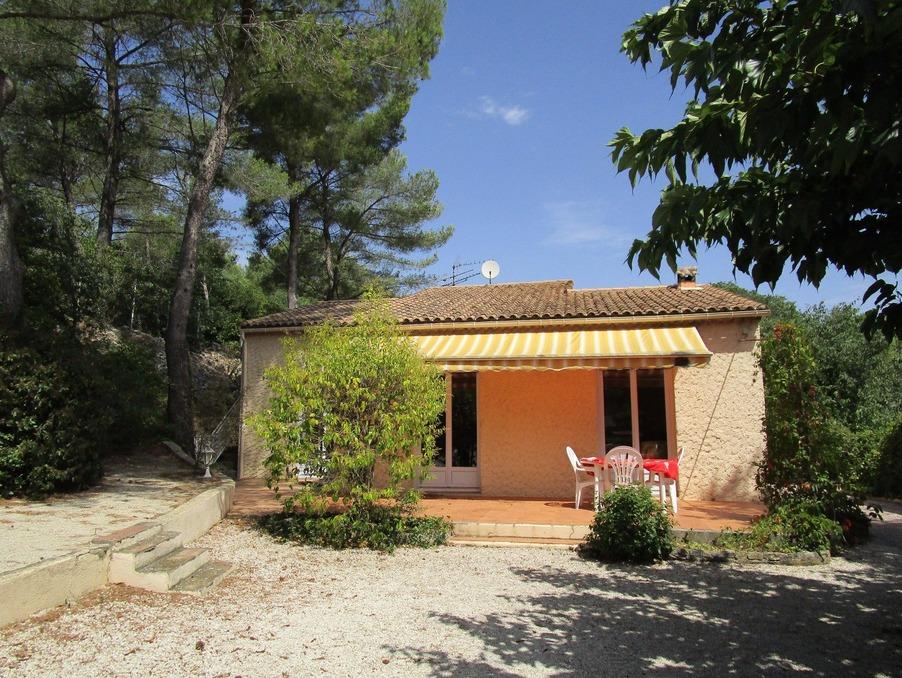 Vente Maison Nimes  378 000 €