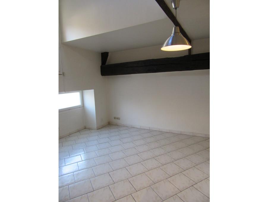 Location Appartement BEYNES 4