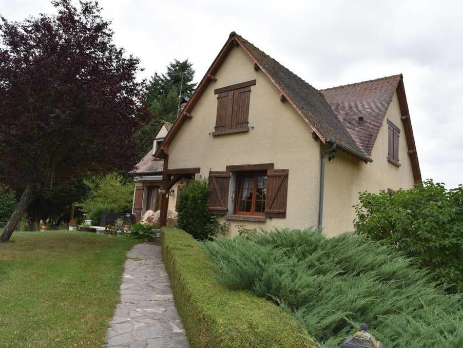 Vente Maison AMILLY  184 000 €