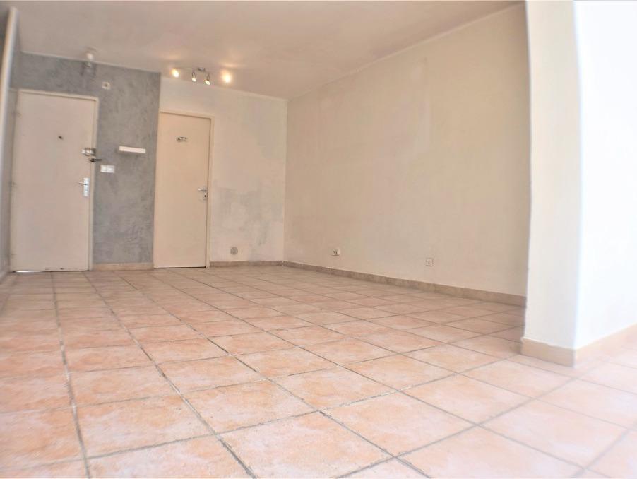 Location Appartement MARSEILLE 12EME ARRONDISSEMENT 3
